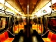 subway_wallpaper_by_stil72