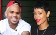 Chris Brown and Rihanna main-1360244