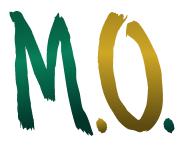 logo_m-o-_cropped